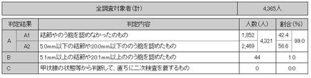 20130310_104218_4